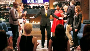 NBC Sets Summer Premiere Dates for Hollywood Game Night, Welcome to Sweden, Last Comic Standing and More