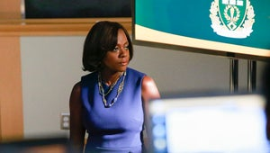 How to Get Away with Murder: Rebecca's Killer, Annalise's Past and More OMG Moments in Season 2