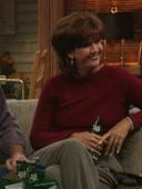 Home Improvement, Season 8 Episode 3 image