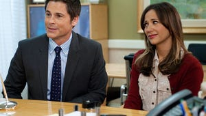 Parks and Recreation Boss on Why and How Rob Lowe, Rashida Jones Will Exit