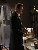 Bones, Season 11 Episode 20 image