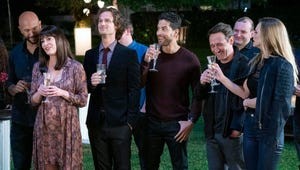 8 Shows Like Criminal Minds You Should Watch if You Miss Criminal Minds