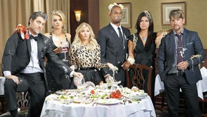 Happy Endings Premiered Ten Years Ago and We're All Better for It