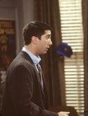 Friends, Season 1 Episode 11 image