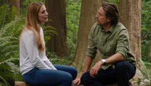 What's on Netflix This Week: Virgin River Season 3, Never Have I Ever Season 2, Gunpowder Milkshake