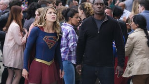 _Supergirl_: Everything You Need to Know About Season 3