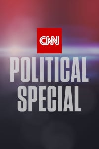 Election Special: The 5 Final Candidates