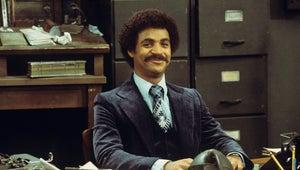 Barney Miller Star Ron Glass Dies at 71