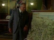 Road to Avonlea, Season 4 Episode 12 image