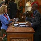 The Suite Life of Zack & Cody, Season 1 Episode 21 image