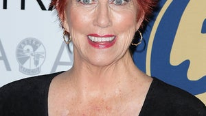 Simpsons Actress Marcia Wallace Dies at 70
