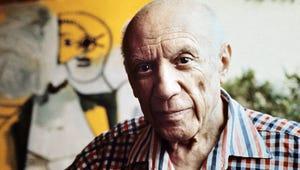 Genius Season 2 Will Focus on Pablo Picasso