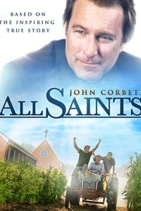 All Saints as Aimee Spurlock
