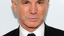 Director Baz Luhrmann Suffers Head Injury on The Great Gatsby Set
