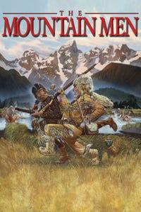 The Mountain Men as Iron Belly