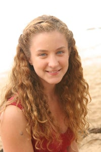 Hallee Hirsh as Claire