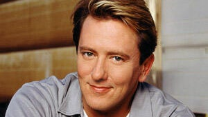 John Dye, Touched By an Angel Star, Dies at 47