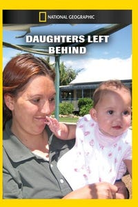 Who Cares About Girls: Daughters Left Behind