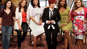 Tonight's TV Hot List: Monday, Oct. 18, 2010