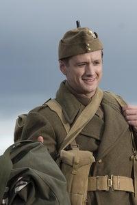 Sean Biggerstaff as Bobby Attfield