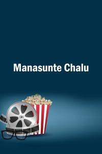 Manasunte Chalu