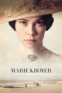 Marie Kroyer as Sagfører Lachmann