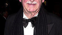 Comedy Writer Hal Kanter Dies at 92