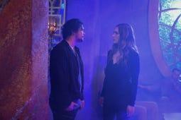 The 100, Season 6 Episode 4 image
