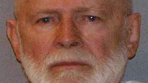 """Convicted Mob Boss James """"Whitey"""" Bulger Found Guilty"""