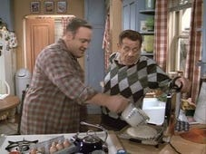 The King of Queens, Season 3 Episode 18 image