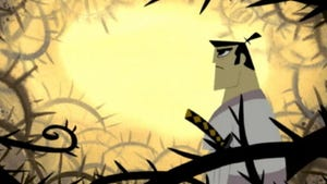 Samurai Jack, Season 4 Episode 10 image