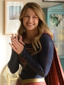 Supergirl, Season 1 Episode 4 image