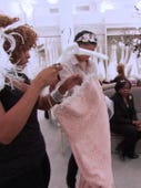 Say Yes to the Dress, Season 7 Episode 2 image
