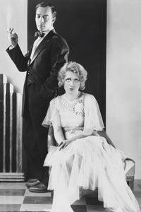 Buster Keaton as Himself