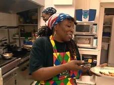 Kitchen Nightmares, Season 4 Episode 6 image