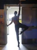 So You Think You Can Dance, Season 16 Episode 1 image