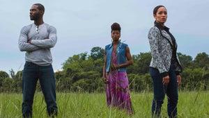 Queen Sugar: Tensions Are High in the Season 2 Trailer