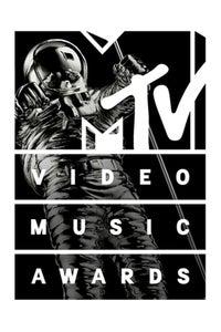 2016 MTV Video Music Awards