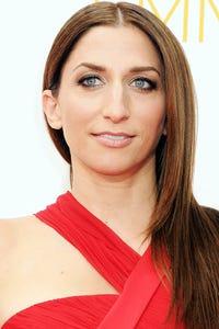 Chelsea Peretti as Gina Linetti
