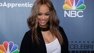 America's Got Talent Taps Tyra Banks as Host