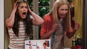 Netflix's Teen Sitcom Alexa & Katie Gets a Premiere Date