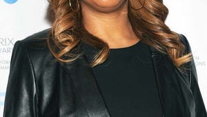 Queen Latifah to Host the Inaugural Broadcast of the Hollywood Film Awards