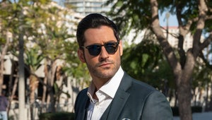 8 Shows Like Netflix's Lucifer You Can Watch While Waiting for Season 6
