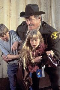 Walter Barnes as Casey