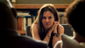 Showtime's Couples Therapy Is TV's Smartest, Most Authentic Reality Series