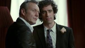 Free Agents, Season 1 Episode 6 image