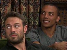 The Bachelorette, Season 12 Episode 3 image