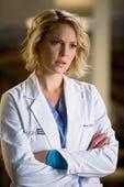 Grey's Anatomy, Season 5 Episode 12 image