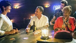 VIDEO: How Well Does the NCIS: New Orleans Cast Know The Big Easy?