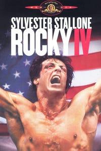 Rocky IV as Nicoli Koloff